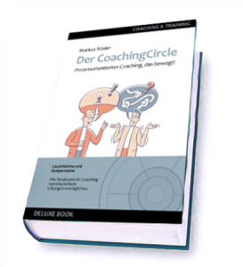 Buch Coaching
